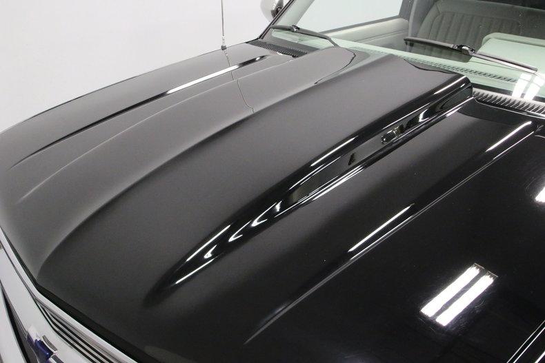 1989 Chevrolet C/K 1500 31