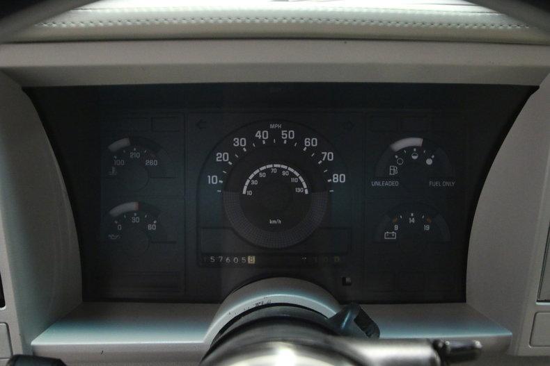 1989 Chevrolet C/K 1500 41