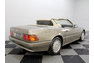 For Sale 1992 Mercedes-Benz 500SL