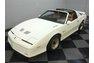 For Sale 1989 Pontiac Firebird