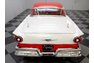 For Sale 1957 Ford Fairlane