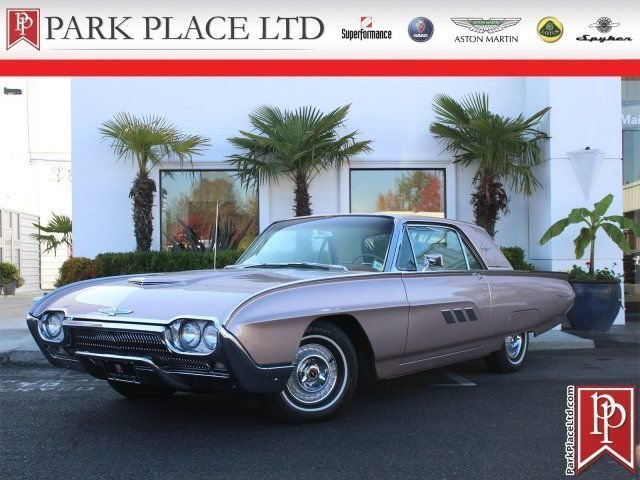 5837106bfe7ab hd 1963 ford thunderbird