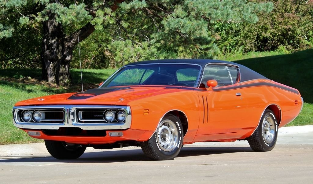 58498f447e0a7 hd 1971 dodge charger r t excellent 440 six pack super trac pack