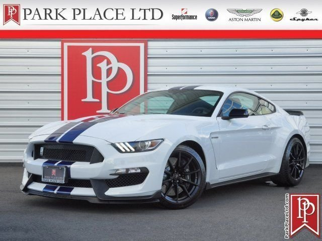 58645dabe07f3 hd 2016 ford mustang shelby gt350