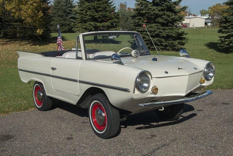 58794df4581c9 hd 1967 amphicar 770