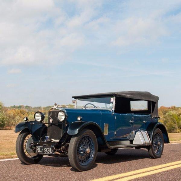 59759d4efb97a hd 1929 talbot type ag 14 45 tourer