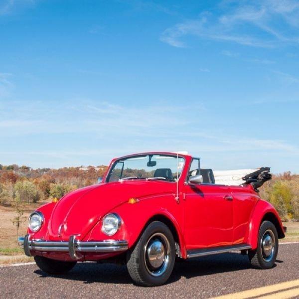60080da2f25b9 hd 1968 volkswagen beetle