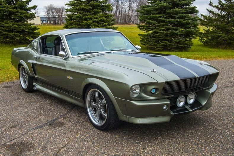 6016045d65f98 hd 1967 ford mustang
