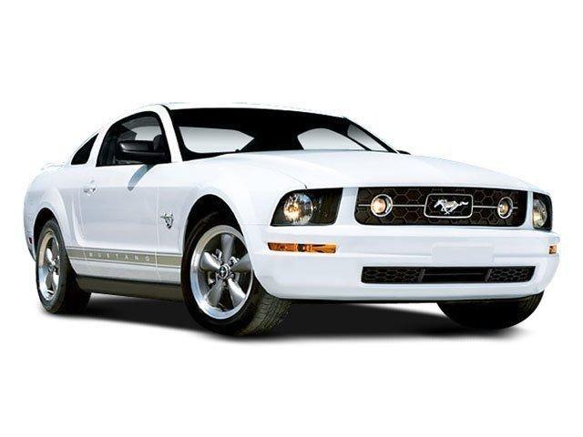 603069338b71d hd 2008 ford mustang roush 427 r