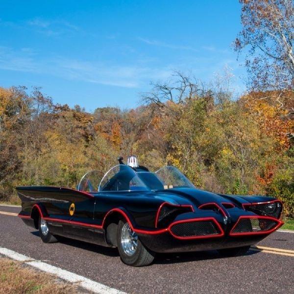 60438c24e54ef hd 1966 batmobile