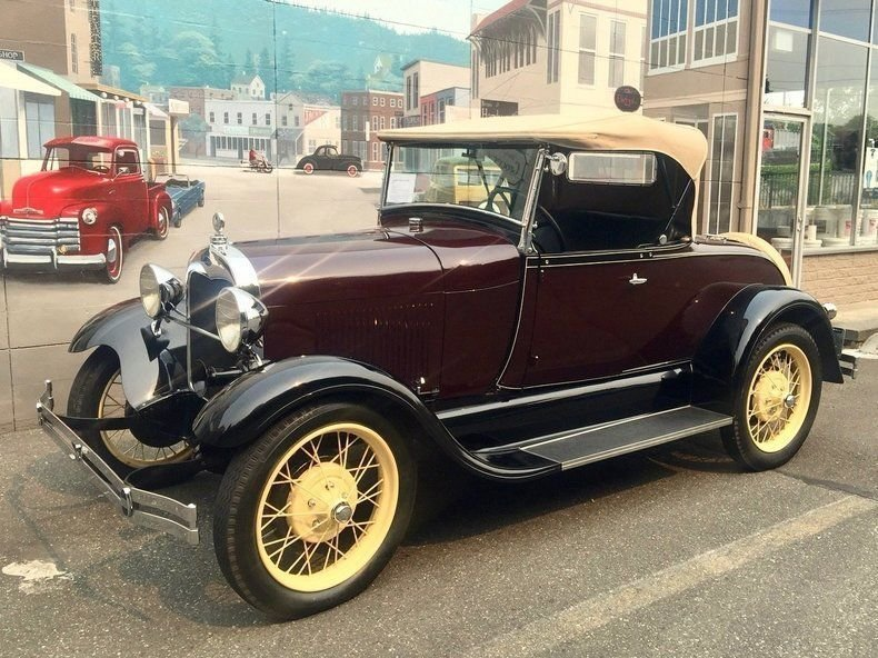 61225310cf62f hd 1929 ford model a rumble seat roadster