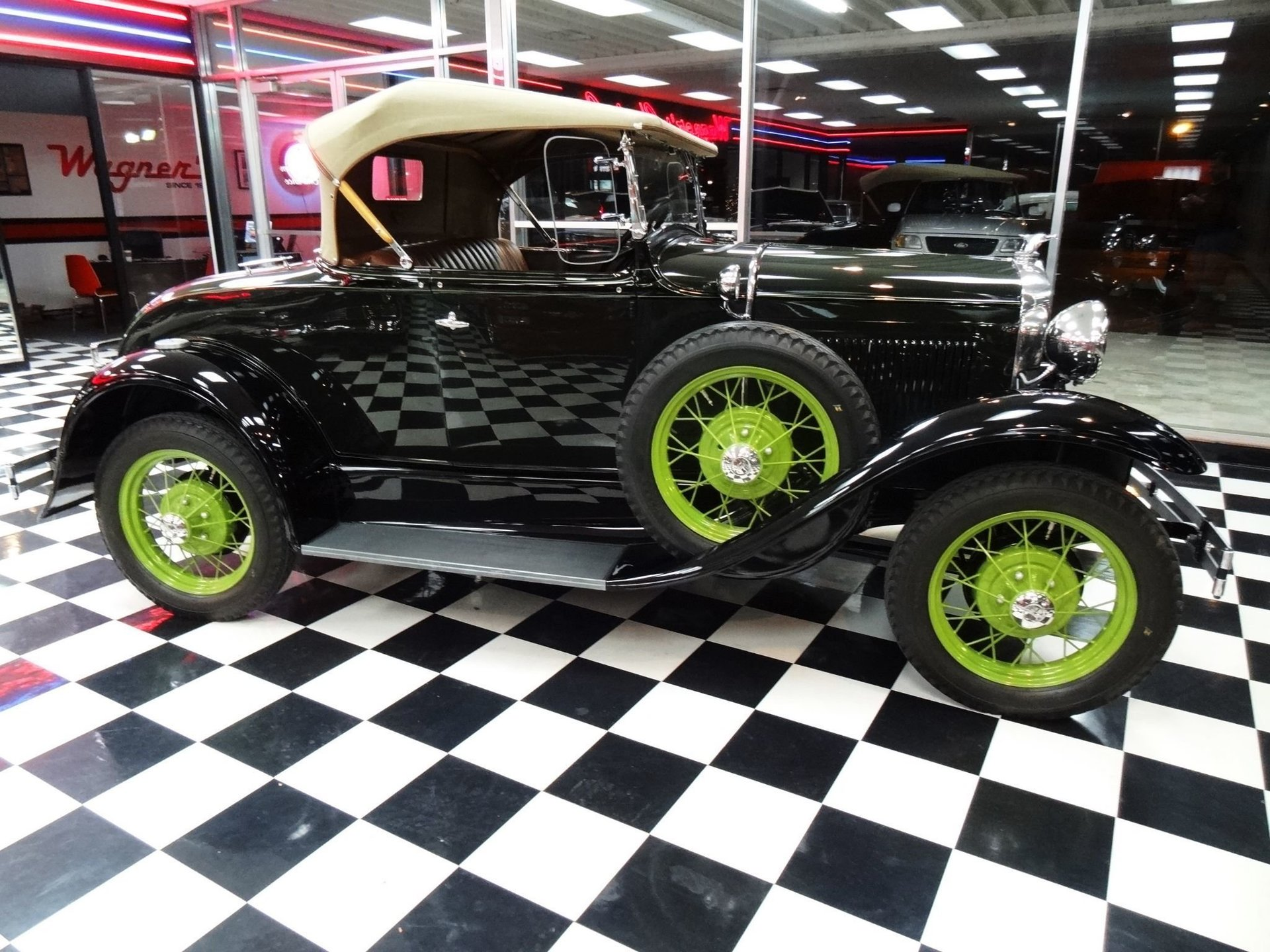620892a43a719 hd 1931 ford model a roadster
