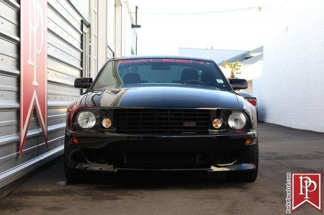621171f398953 hd 2008 ford mustang saleen