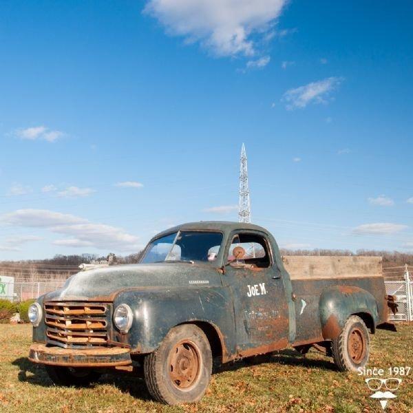 62541c492056d hd 1951 studebaker pickuo