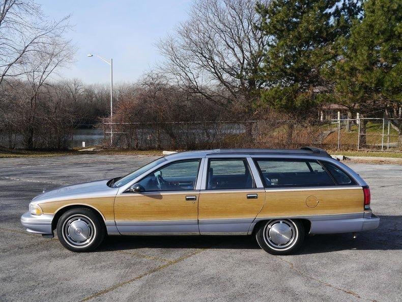 62958e1a19682 hd 1995 chevrolet caprice classic station wagon