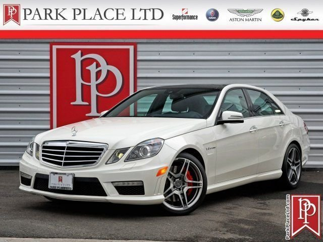 63423760ad99c hd 2012 mercedes benz e63 amg