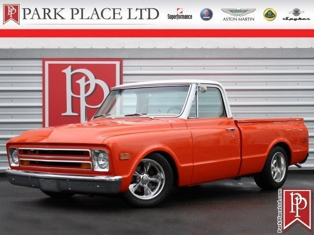 63804c629cce2 hd 1972 chevrolet c10