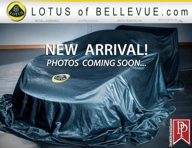 6411296c60ffa hd 2017 lotus evora 400