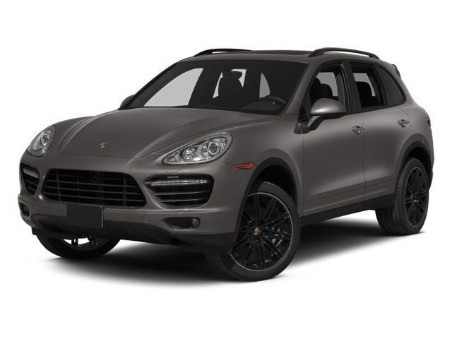 642839b0f930a hd 2014 porsche cayenne turbo