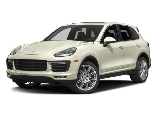 6428811c7107f hd 2017 porsche cayenne turbo