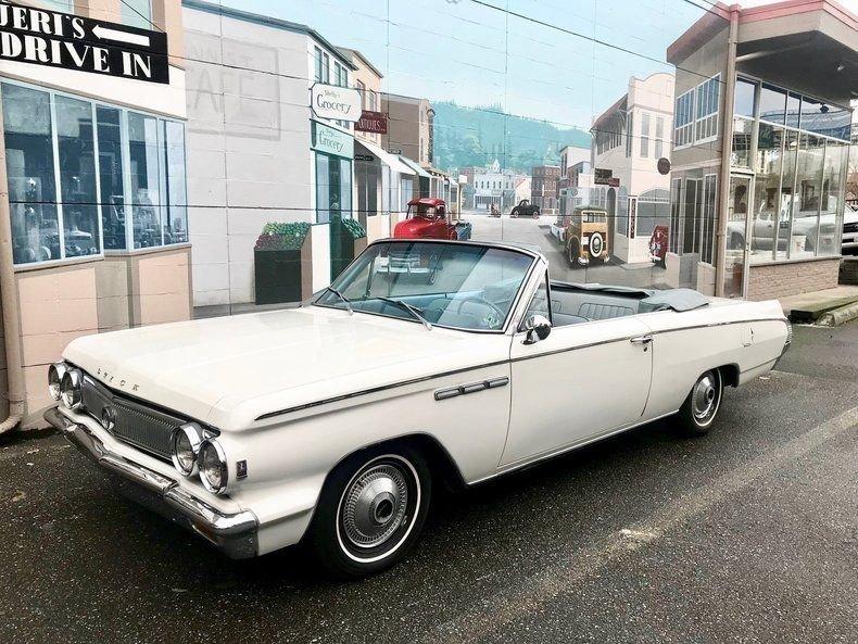 644398f405584 hd 1963 buick skylark