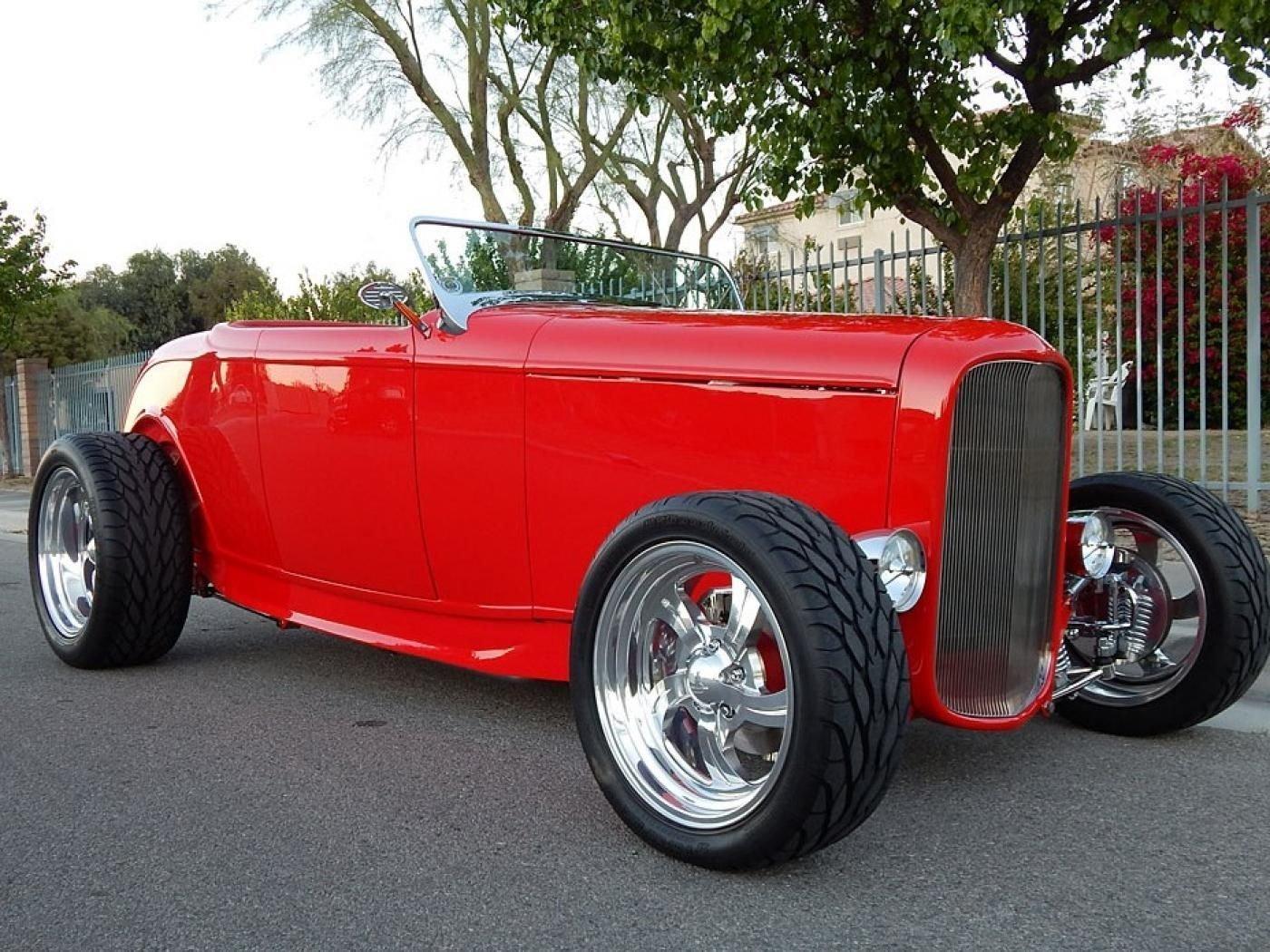 64670de393c11 hd 1932 ford deuce roadster
