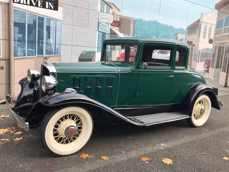 6470660f63d6a hd 1932 pontiac business coupe