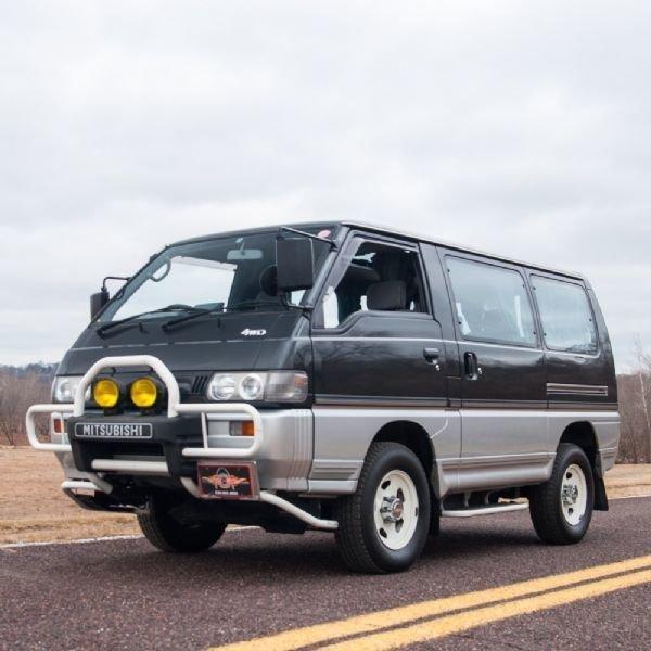 648365dacc9fe hd 1991 mitsubishi delica