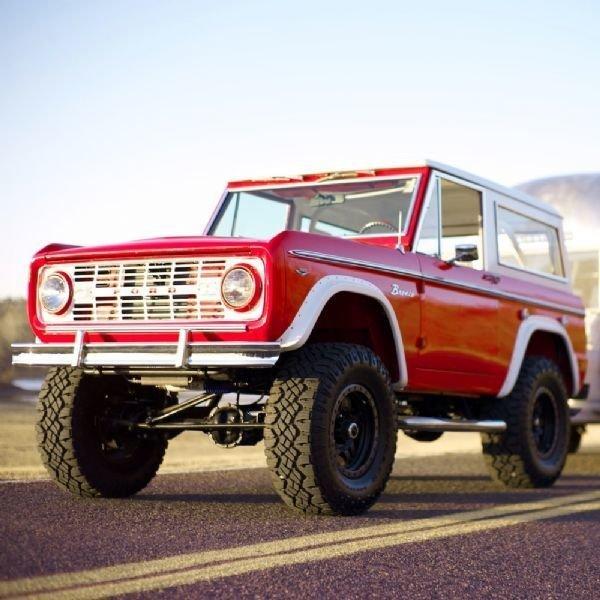 6484565c54fe7 hd 1968 ford bronco
