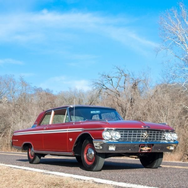 6485496d2fe2a hd 1962 ford galaxie 500