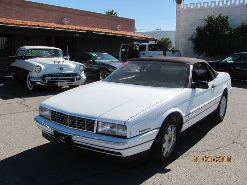 65115628c6dbd hd 1993 cadillac allante convertible