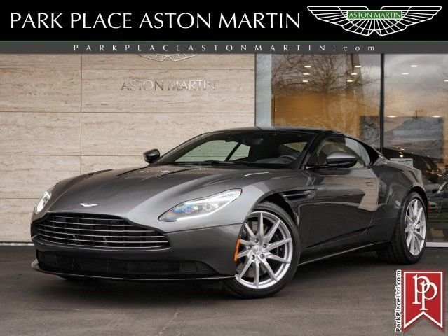 65434ec9b709a hd 2017 aston martin db11