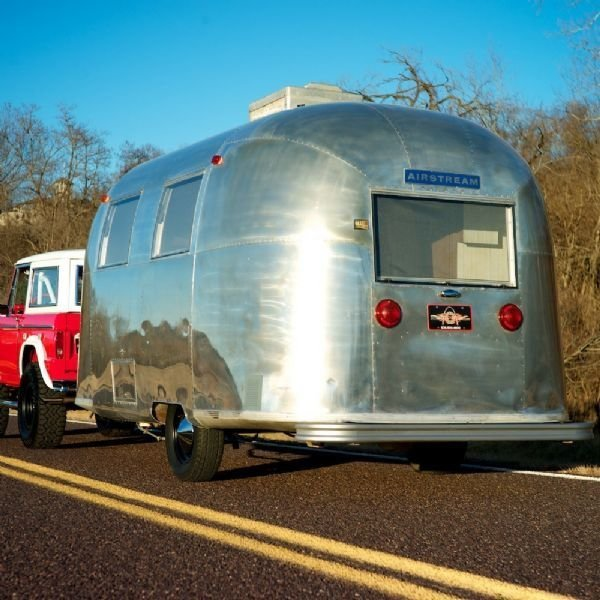 65529d7677061 hd 1967 airstream caravel camper
