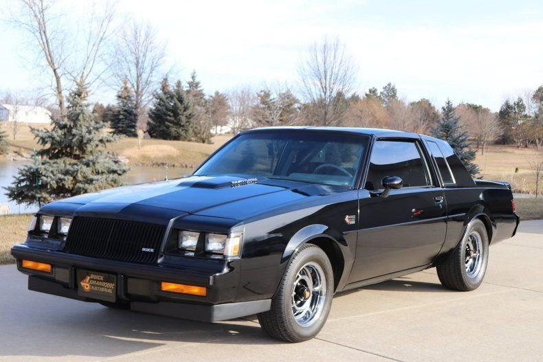 65621a58f3d22 hd 1987 buick grand national