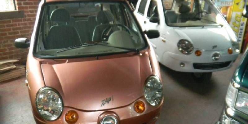66128fa6f8f5a hd 2006 zap car