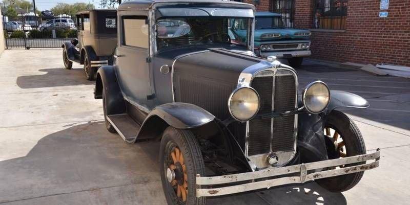 66156e56c3d09 hd 1929 pontiac 3 window coupe