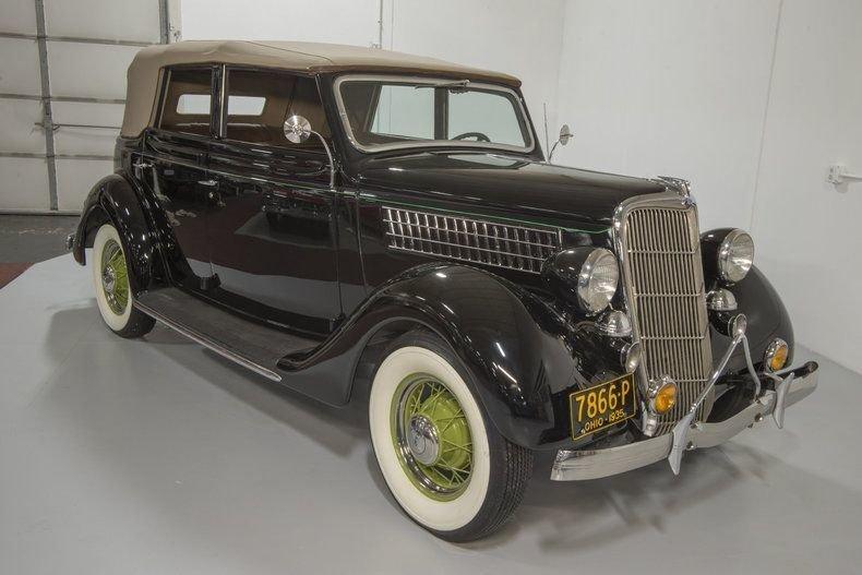 66322f4e18246 hd 1935 ford model 48