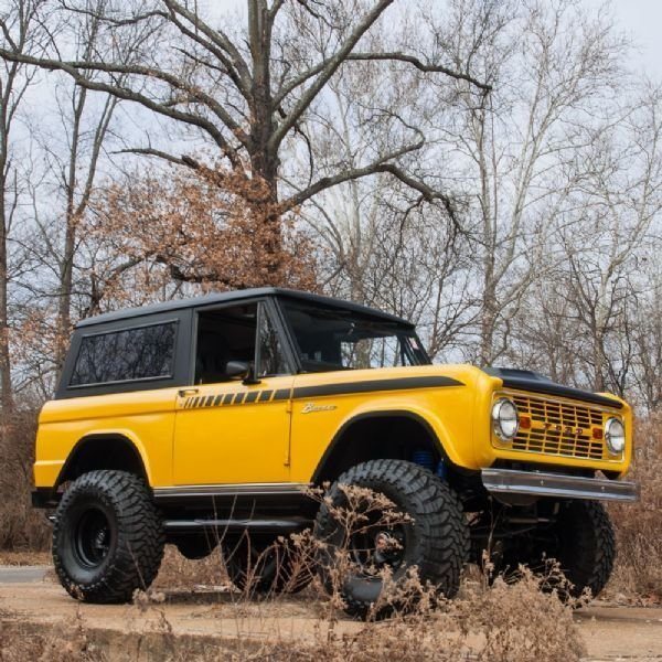 663940aafd65c hd 1966 ford bronco