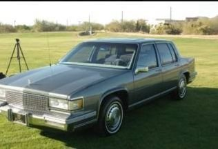 666082146672d hd 1987 cadillac sedan deville