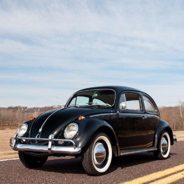 66996256175d2 hd 1958 volkswagen beetle