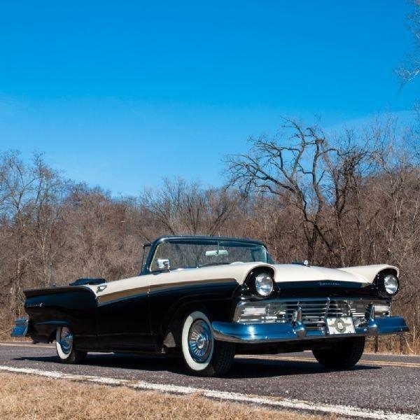 670325b542a1b hd 1957 ford fairlane 500 restomod