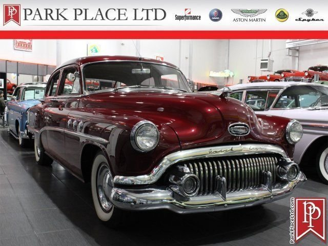 670436a96b01a hd 1951 buick special deluxe