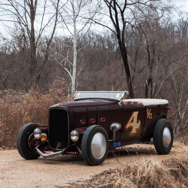 6707787dbae78 hd 1932 ford ph ton hotrod