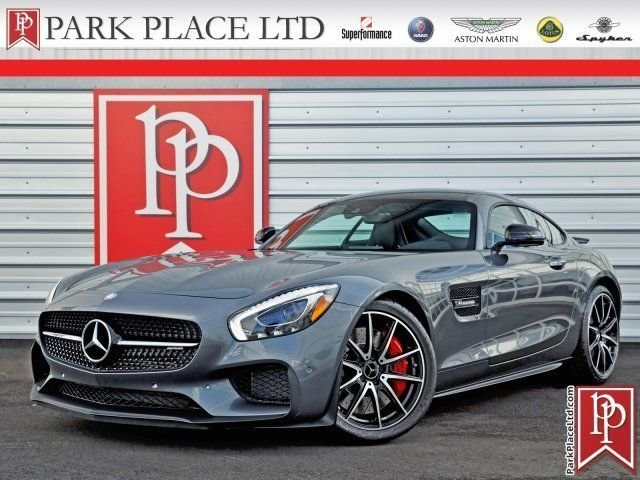 670855c820e38 hd 2016 mercedes benz amg gt s edition 1 coupe