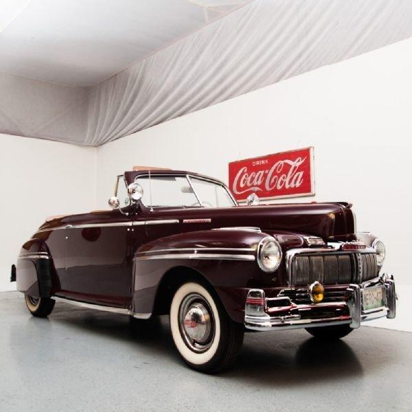 6753541aee9de hd 1947 mercury eight convertible
