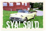 1956 Buick Series 50 Century