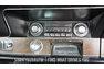 1969 Oldsmobile Hurst 442
