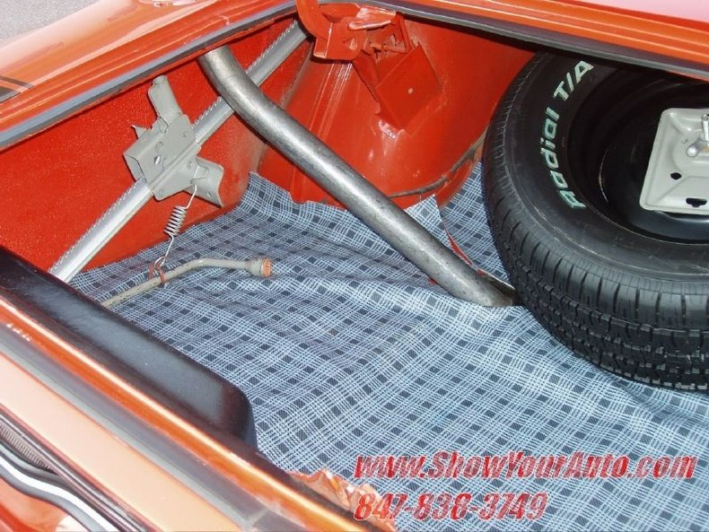 1970 1970 Dodge Charger For Sale