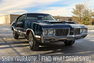1970 Oldsmobile 4-4-2