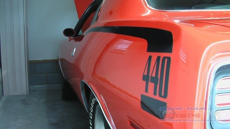 6820 039f4383b6 low res